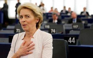 I limiti dell'Ue sulla questione vaccini e la vera critica da muovere
