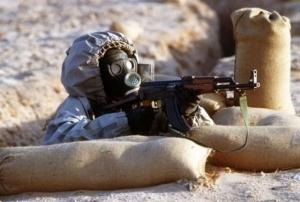 Dalle fosse comuni in Libia alle armi chimiche in Siria: storia delle bufale in Medio Oriente