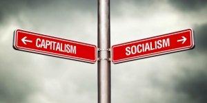 La sinistra deve riscoprire sovranità e popolo