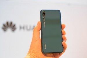Perché il caso Huawei è il guanto di sfida degli Usa alla Cina (e al resto del mondo, noi compresi)