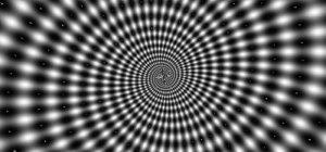 Come uscire dall'ipnosi?