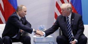 La valutazione di Putin su Trump al G20 determinerà il nostro futuro