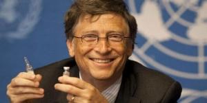 È il momento di indagare sulla Bill & Melinda Gates Foundation per presunti 'crimini contro l'umanità'?