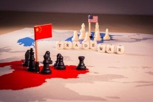 USA-Cina, un passo verso la guerra