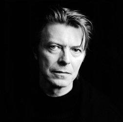 L'arte dell'Aldilà. Il moto mistico ed esoterico di David Bowie