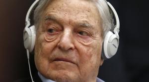 """Lo """"schema Soros"""" e l'immigrazione indotta"""