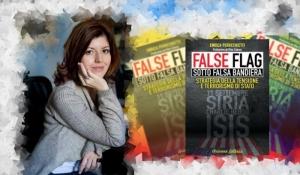 False accuse di antisemitismo, strumento del nuovo maccartismo