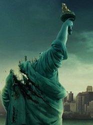Il nemico è l'America