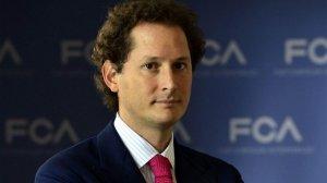 L'ex Fiat, il doppio gioco e i suoi media