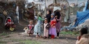 Khashoggi versus 50.000 bambini yemeniti