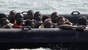 Il diritto a non emigrare