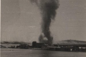 Il 18 agosto 1946 sulla spiaggia di Pola fu vera strage