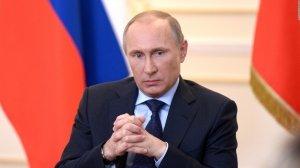 Putin abbuona 20 miliardi all'Africa