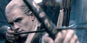 John Ronald Reuel Tolkien: una mitologia di lotta