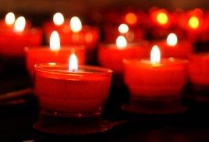 Riscoprire la sacralità europea di Ognissanti, contro il consumismo di Halloween