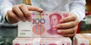Dove trovano i soldi i cinesi?