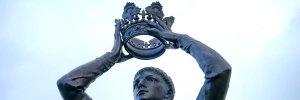 La missione democratica del sovranismo in Italia e in Europa