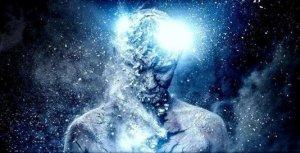 Il mondo fisico e quello mentale non sono opposti ma distribuiti su diversi livelli e sistemi