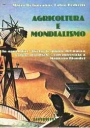 L'agricoltura italiana muore di Liberismo (e di Europa)