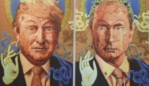 Il Russiagate Show va verso la fine. Guai per Trump (e tutti noi)