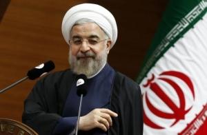 Iran, il perché della vittoria di Rouhani