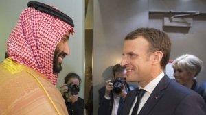 Omicidio Khashoggi, la prima crepa per i Saud e per l'Occidente