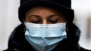Pandemia da panico
