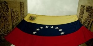 Il mito del Venezuela che ci impedisce di trasformare la nostra economia