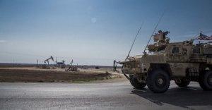 Il destino dei curdi (e dell'intero Medio Oriente) si misura in barili di petrolio e gas