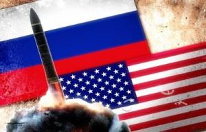 Come sarebbe una guerra fra Russia e Stati Uniti?