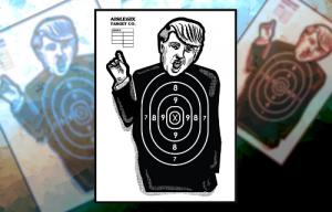 Obiettivo finale: rovesciare Trump. Preparatevi.