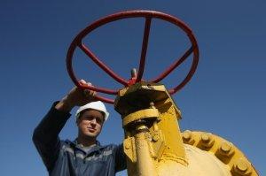 Gli Stati Uniti vogliono il Tap L'Italia al centro della guerra del gas