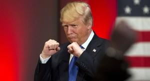 I sovranisti europei non si illudano: Trump non sarà un loro alleato