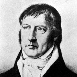 Hegel tra Marx e Gentile