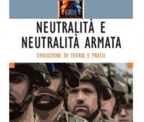 Il diritto effimero della neutralità