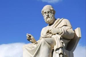 La Filosofia Platonica è la Scienza del Divino