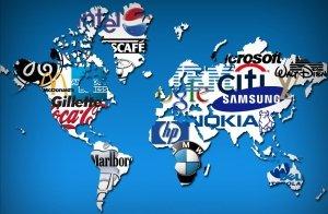 A vent' anni dal G8 di Genova: oggi l'opposizione alla globalizzazione è sovranista
