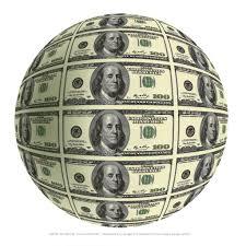Il debito, un furto del tempo