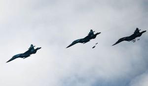 Siria, iniziano a delinearsi sul campo gli scenari finali