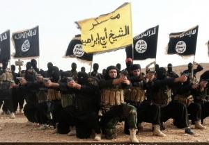 Le sconfitte mettono a nudo la fragilità dell'Isis