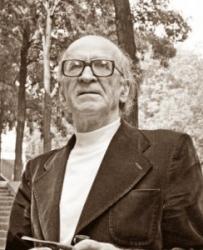 Appunti sulla narrativa fantastica di Mircea Eliade