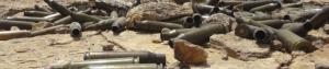 Yemen: offensiva militare e tregue mancate