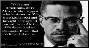 Ma Alì il campione era un razzista nero, non un simbolo dei diritti civili