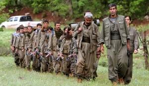 L'alternativa curda: o libertà o libertà