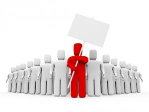 Perché in Italia si parla poco della grève francese?