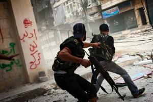 Siria, così muore il cessate il fuoco