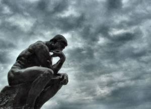 La Filosofia e i suoi equivoci