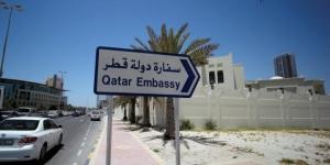 La vera storia della crisi economica del Qatar