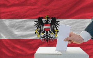 Le elezioni in Austria: un'analisi alternativa alla vulgata progressista