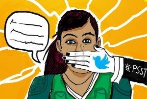 La Commissione sul hate speech è uno strumento di censura per il pensiero non conforme?
